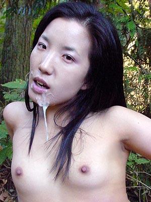 sex naked girls into boys