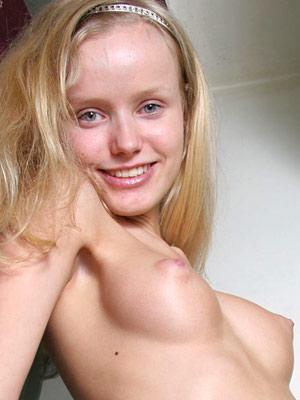 brüste durchkneten club laboume