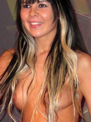 bilder von pornodarstellerinnen vagina prothese